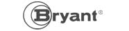 Bryant Spindle Rebuilding