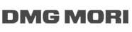 DMG Mori Spindle Rebuilding