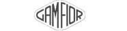 Gamfior Spindle Rebuilding