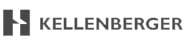 Kellenberger Spindle Rebuilding