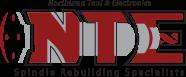 Northland Tool