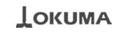 Okuma Spindle Rebuilding