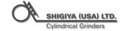 Shigiya Spindle Rebuilding