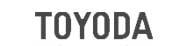 Toyoda Spindle Rebuilding