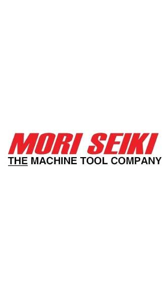 Mori Seiki SH5000 Spindle Repair